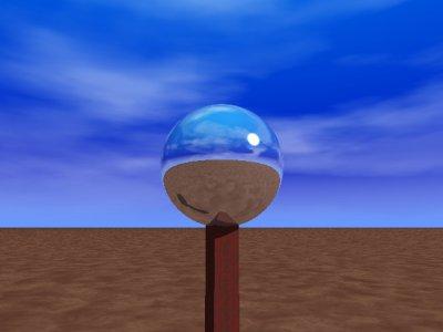 sphereonstick.jpg